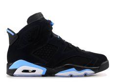 Jordan Shoes Black, Jordan Shoes Girls, Girls Shoes, Black Shoes, Jordan Retro 6, Jordan 5, All Jordans, Black Jordans, Retro Sneakers