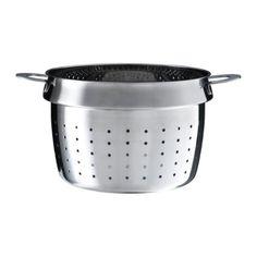 STABIL Pasta insert - 3 l  - IKEA 699