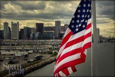 10 Breathtaking Photos Taken In Boston I Boston Photography