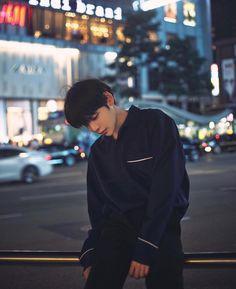 59 Best Ullzang Boy Images In 2020 Ulzzang Boy Korean Boys