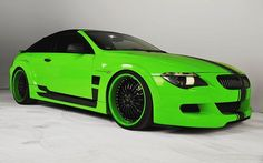 Find your dream #BMW for sale on www.AutoMart.co.za #Carporn #carlover