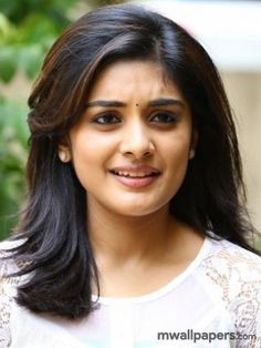 Nivetha Thomas HD Image Wallpapers Beautiful Girl Indian, Beautiful Saree, Beautiful Indian Actress, Beautiful Actresses, Most Beautiful Women, Indian Film Actress, Indian Actresses, Nivedha Thomas, India Beauty