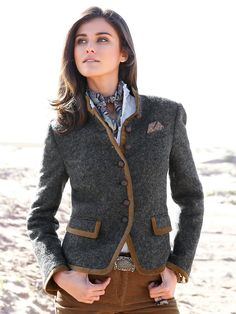 giesswein jacket images - Google Search
