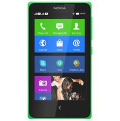 #Nokia X Full Specifications and Image Gallery. #NokiaX