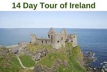 Titanic Museum, Grafton Street, Belfast, Day Tours, Northern Ireland, Dublin, Castle, Explore, Park