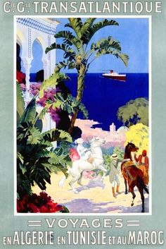 Algeria Tunisia Morocco Horse Arab World  - Maroc Désert Expérience tours http://www.marocdesertexperience.com