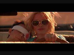 Christian Slater and Patricia Arquette - True Romance directed by Tony Scott. Patricia Arquette, Christian Slater, True Romance, Romance Movies, Romance Art, Romance Quotes, Cult Movies, Film Quotes, Quentin Tarantino