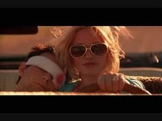 True Romance Soundtrack, 'You're so cool' by Hans Zimmer.  Memories...