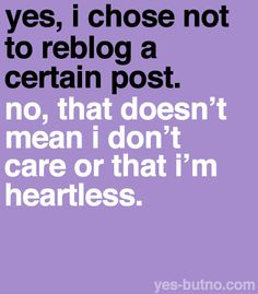 Note: Some of the things I post on this board do NOT apply to me and/or necessarily reflect my own views.