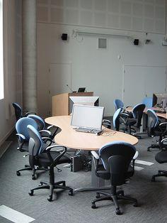 12 best campas dcu dcu campus images dublin city colleges university rh pinterest com