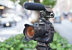 Diving into video can confound even experienced still shooters; here are 12 tips to help you make the transition with ease