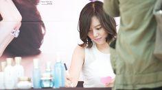 Osong_Sooryehan_AS_KimJiHyung_0016