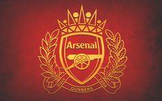Arsenal Tattoo, Gold Wallpaper, Arsenal Fc, Tattoo Sketches, Religion, Football, Gd, Tattoo Ideas, Trust