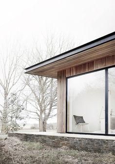 reydon-grove-farm-norm-architects-gessato-29