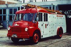 Firetruck, Fire Apparatus, Emergency Vehicles, Fire Engine, Firefighter, Engineering, British, Appliances, Trucks