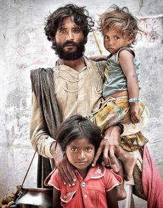Rajasthan, India #DaddyDearest #Contest https://www.facebook.com/jaypore/photos/a.361115330594375.80556.298195666886342/926621777377058/?type=1
