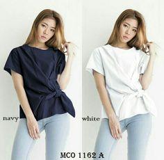 MCO 1162 A_MAT.TWISCONE ,FIT L_63000