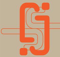 Design 83