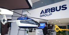Airbus quiere convertirse en referente dentro del mercado de los drones - http://www.hwlibre.com/airbus-quiere-convertirse-referente-dentro-del-mercado-los-drones/