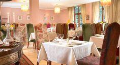 Classic Restaurant in Drumcondra Classic Restaurant, Restaurant 2, Dublin Hotels, Shuttle Bus Service, Dublin City, Best Western, 4 Star Hotels, Table Settings, Table Decorations
