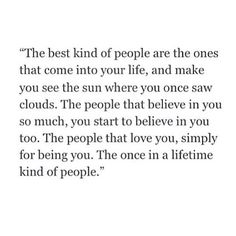 I love these kinds of people! Amazing Quotes, Love Quotes, Funny Quotes, Qoutes, Inspirational Words Of Wisdom, Meaningful Quotes, Marriage Relationship, Love And Marriage, Relationships