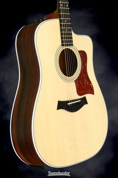 292bdb01798b49b3d1a49ae5893c6120 taylor guitars cutaway guitar electronics wirirng diagrams & resources dreadnought 50-Pin Cummins OEM Wiring Diagram at panicattacktreatment.co