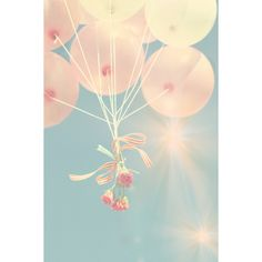 Imagens fofas « Olhar-43.net ❤ liked on Polyvore featuring backgrounds, pictures, photos, pink, images and fillers
