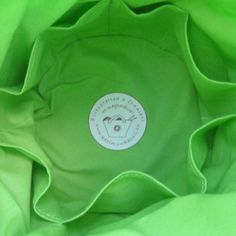 """Szívecske"" kézimunka táska - almazöld - III-as típus Sweatshirts, Bags, Fashion, Handbags, Moda, Fashion Styles, Trainers, Sweatshirt, Fashion Illustrations"