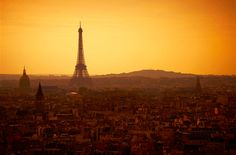 A French inspired playlist... makes us want to go to Paris!