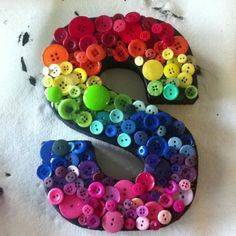 the letter s in rainbow - Google Search