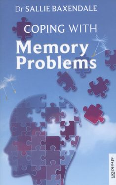 Coping with Memory Problems Types Of Memory, Better Books, Memory Problems, Medicine Journal, Mental Health Conditions, Hormonal Changes, Alternative Treatments, Medical Prescription, Health And Wellbeing