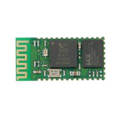 35.07$  Watch here - http://aifq3.worlditems.win/all/product.php?id=E2318 - Bluetooth Module for Mini60 SARK100 Antenna analyzer