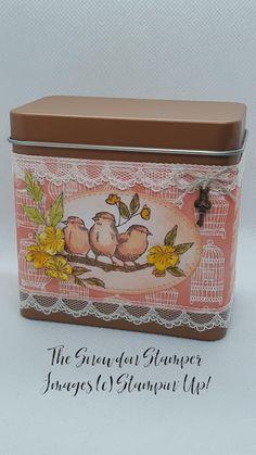 /D/écoration/ Wooden World Lot d/œufs de P/âques en bois/ /Id/&e /peint /à la main/ /60/x 45/mm/ /La taille du poulet /Œuf de P/âques/
