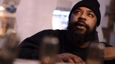 Real Late with Peter Rosenberg A Tribute to Sean Price | GABREAL