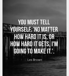 #iwillsurvive #nochoice #itsmycommitment Sometimes dealing with two teenagers on your own is a test in itself and when you give everything you have and it's still not good enough it can be quite soul destroying.