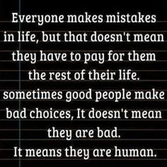 366 Best Serious Quotes Images Serious Quotes Quotes Love Best