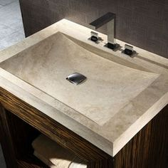 Contemporary Bathroom Vanities And Sink Consoles Design Ideas Pictures Remodel Decor