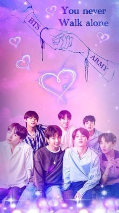 💖 Thanks for your love BTS 💖 Y Love you so much 💋 💋 🐼💝💝🦄. 💖 Thanks for your love BTS 💖 Y Love you so much 💋 💋 🐼💝💝🦄💘💘🐩💞💞🐖💙💙🐕💕💕🌟🌟👑👑, Army Wallpaper, Bts Wallpaper, Bts Group Photo Wallpaper, Queens Wallpaper, Cloud Wallpaper, Foto Bts, Bts Taehyung, Bts Suga, Jungkook Fanart