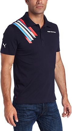 Polo Rugby Shirt, Polo T Shirts, Golf Shirts, Polo Shirt Outfits, Polo Shirt Design, University Outfit, Creative Shirts, Gym Tops, Clothing Photography