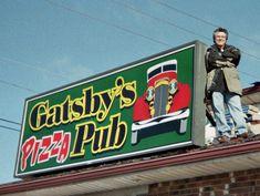 gatsbysrestaurant.ca About Us