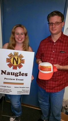 #naugles from the 80's is coming back! Read about it here! #nauglestacos #keepcalmandeatsomenaugles