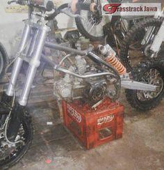 kawasaki kx85 kx100 2003 factory service repair manual download