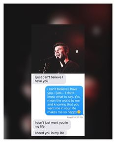 Untitled #594 by magconlover234 on Polyvore featuring polyvore and art