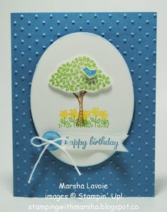 thanks for looking!  http://www.stampingwithmarsha.blogspot.ca/2015/10/sprinkles-of-life-with-my-daughters-help.html