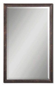 Uttermost Renzo Vanity Mirror ** More info could be found at the image url.