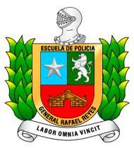 """Escuela de Policía """" Rafael Reyes """" Labor, Reyes, Christmas Ornaments, Holiday Decor, National Police, Military, School, Colombia, Tatuajes"""
