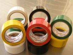 bk-mau-Wonderland Glue Tape, Over Ear Headphones, Wonderland