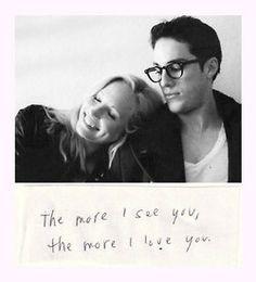 Caroline and Tyler- Vampire Diaries