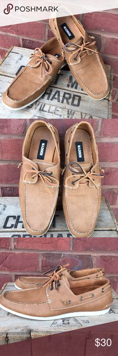 67e55e0e46e 15 Best Tan loafers images in 2017   Tan loafers, Loafers outfit ...