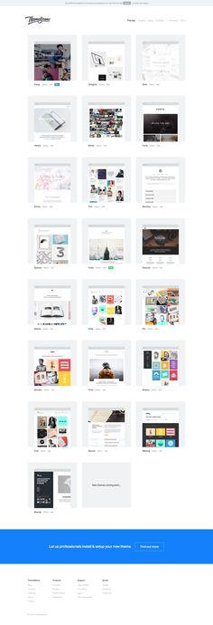 25 best WordPress Themes images on Pinterest Wordpress template